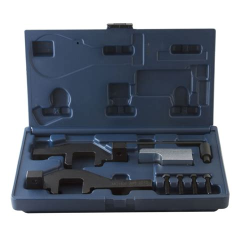 mini cooper timing mini cooper engine timing kit assenmacher specialty