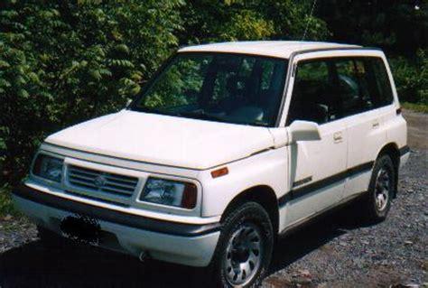 how things work cars 1993 suzuki sidekick interior lighting wingz 1993 suzuki sidekick specs photos modification info at cardomain