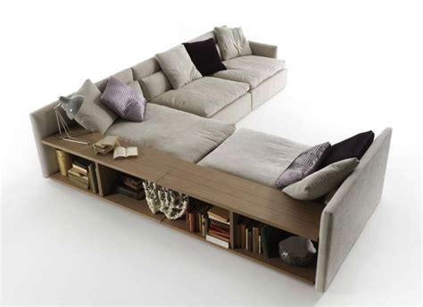 ferilli divani poltrone e sofa maison design wiblia