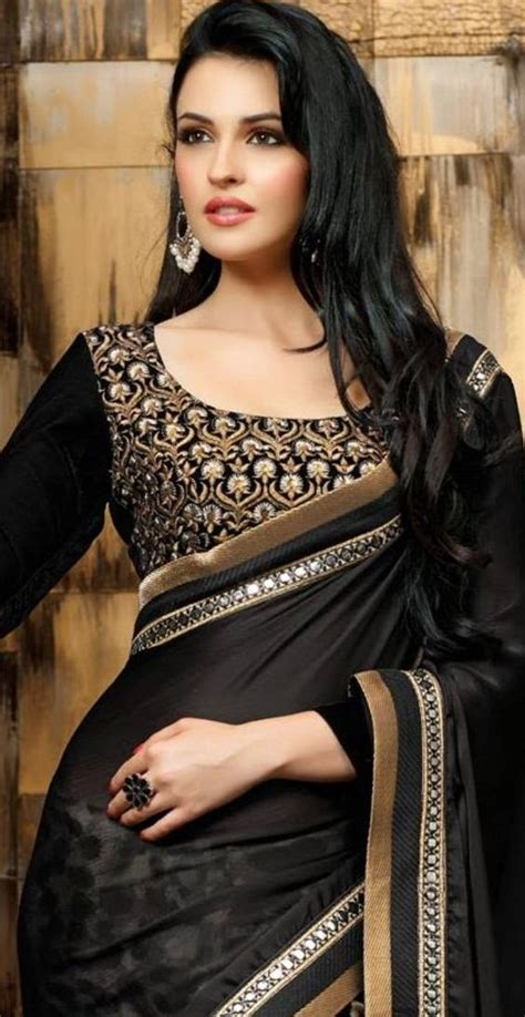 hairstyles for saree simple easy hairstyles for sarees with face shape guide