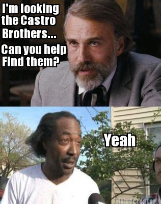 Charles Ramsey Meme - image 542417 charles ramsey s interview know your meme