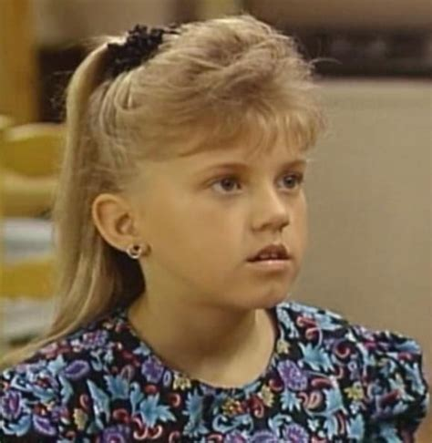 steph from full house stephanie tanner full house photo 7475579 fanpop page 7