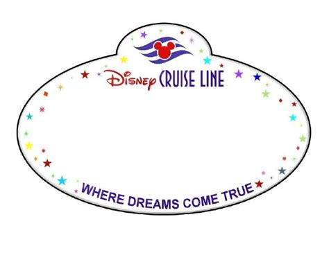 door name tag template 1000 images about disney cruise door magnets on