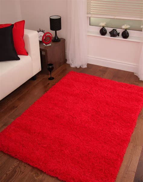 red accent rug bright red area rug rugs ideas