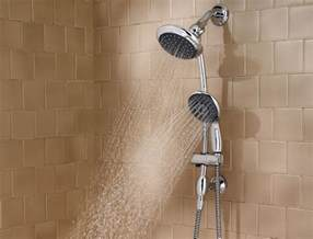 Bath Handheld Shower Interim Healthcare Of Omaha Bath Safety Products