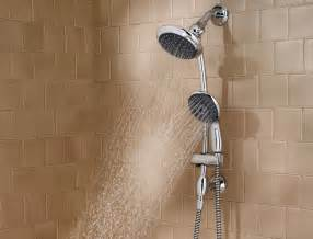 Walk In Bathtubs For Elderly Handicapped Interim Healthcare Of Omaha Bath Safety Products