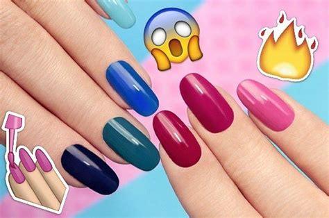 what color should i paint my nails quiz what color should you paint your nails quotes