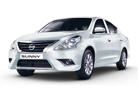 nissan sunny white nissan sunny price review pics specs mileage html autos