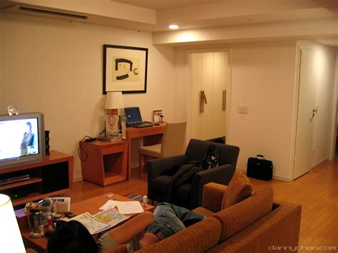 wohnung tokio tokyo apartments