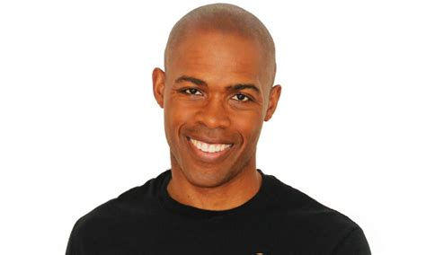 Dr Ian Detox by Fitness Confidential Dr Ian Smith Opens Up