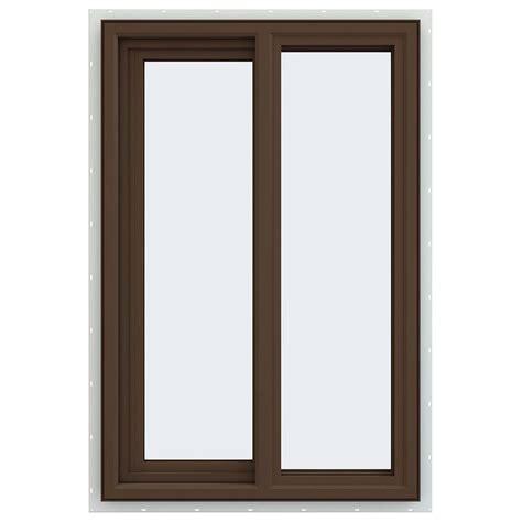jen weld interior doors interior doors jeld wen windows doors 2017 2018 cars