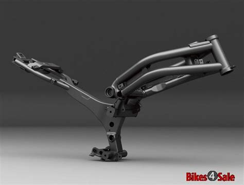 design motorbike frame motorcycle frame a complete guide bikes4sale