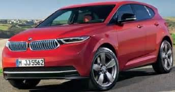 new car model release dates 2018 new car concept models release dates reviews