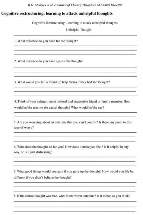 therapist worksheets redefiningbodyimage this looks like a really wonderful worksheet exercise to perform for