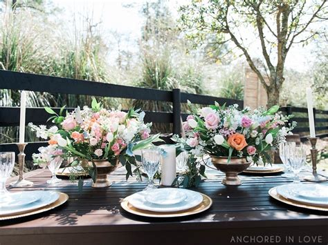 design a dream events spring style session with design a dream events 187 anchored