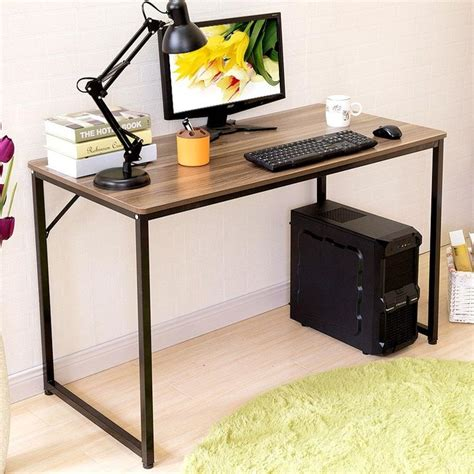 Organize Computer Desk Organize Computer Desk The House Plan Shop 187 New Year S Resolution Organize Your House Give