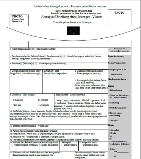 contoh surat undangan untuk visa china 28 images booking ticket
