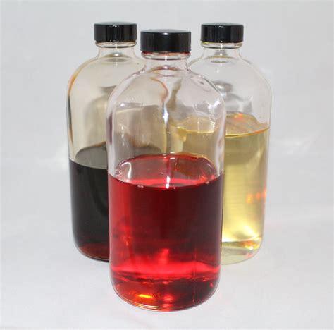 kirklands fragrance l oil 10 1 3 roll on perfume body oils quot coco mango quot scent