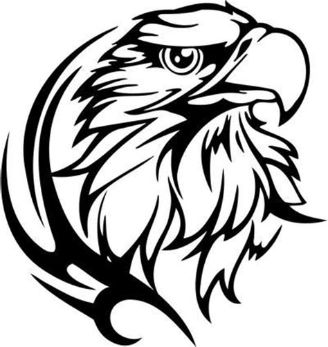 tribal car tattoo 108 best images about black tribal eagle on