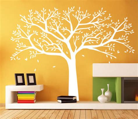 Wall Decal Nice Tree Decals For Walls Cheap Tree Decals Cheap Nursery Wall Decals