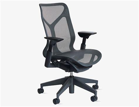 office chairs   gear patrol