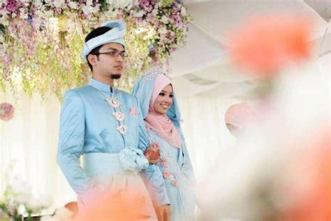 wedding organizer terbaik wedding organizer bandung terbaik paket pernikahan