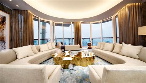 small luxury flat in hong luxury real estates page 5 of 15 beautiful houses and