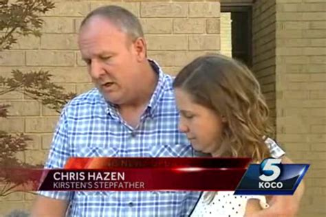 child abduction unsolved crimes in unsolved oklahoma child abduction case dna evidence