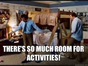 Step Brothers Bunk Bed Step Brothers Bunk Beds Memes Quickmeme