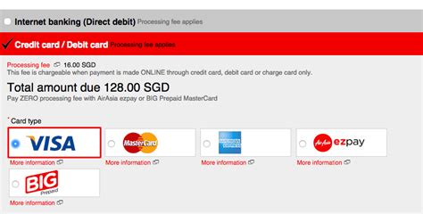 Airasia Fee | save up to sgd 90 for a family of five with this