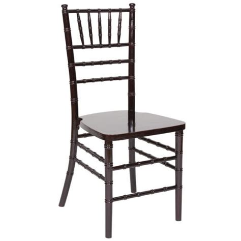 rent mahogany chiavari chair fort worth tx mahogany