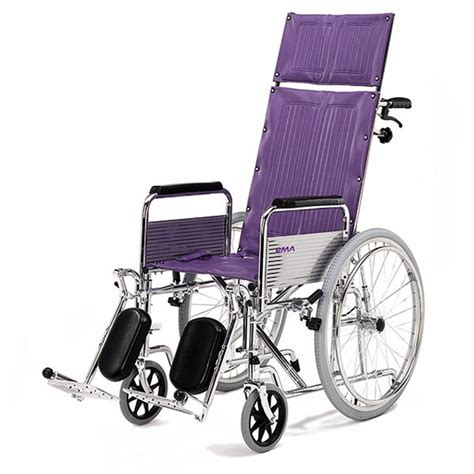 reclining manual wheelchair mobility manual wheelchairs roma fully reclining manual