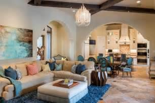 ideas moroccan living rooms pinterest