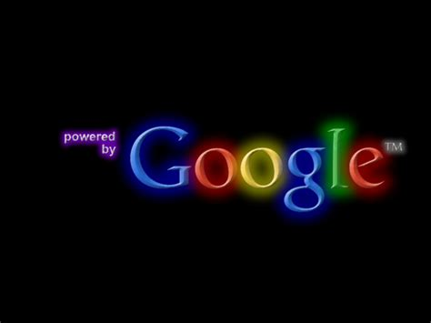 google x imagenes fondos de pantalla de google 18 tama 241 o 400x300