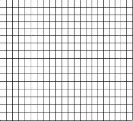 How To Make A Wordsearch On Paper - blank word search new calendar template site