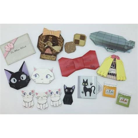 Origami Delivery - buy merchandise s delivery service papercraft