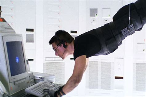 Length Mission Impossible Iii On Your Mobile by Tor Phone Is Antidote To Hostility Android