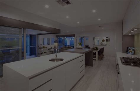 design your own home perth 100 design your own home perth wa home builders in darwin g j gardner homes nine i dale