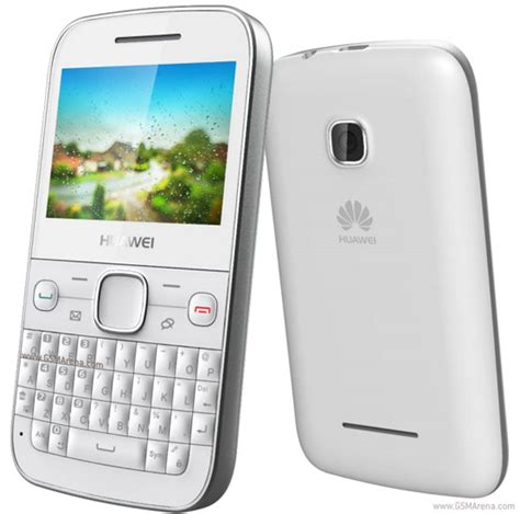 Hp Huawei G huawei g6153 pictures official photos