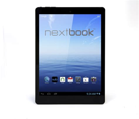 nextbook android tablet nextbook 7 android tablet search engine at search