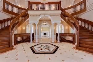 build a custom home luxurious custom built home in virginia usa 8