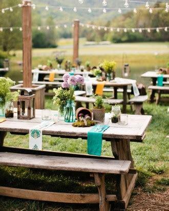 wedding etiquette adviser martha stewart weddings