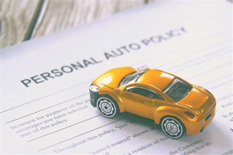 auto insurance images