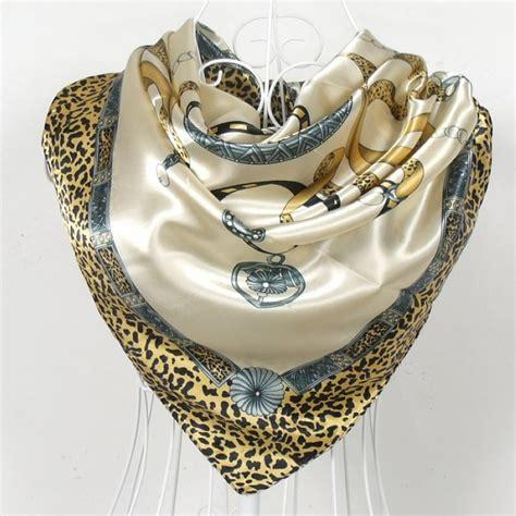 aliexpress buy 2015 fashion leopard print design