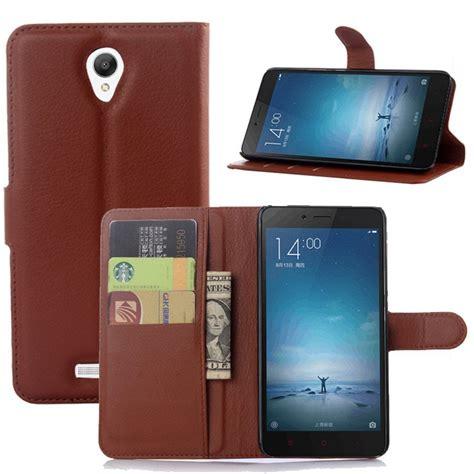 Leather Redmi Note 2 10 best cases for xiaomi redmi note 2