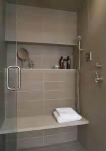 bathroom niche ideas shower niche sublime decorsublime decor