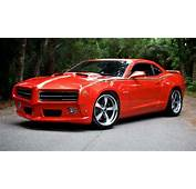 2015 Pontiac GTO Judge – Car Image At Newestcars2016 Date Uploaded