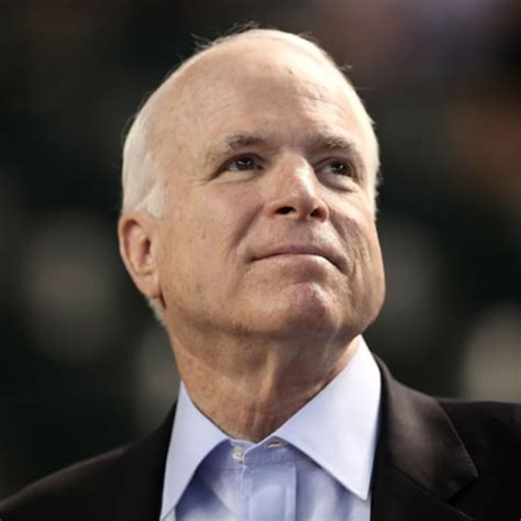barack obama john mccain biography john mccain military leader u s representative