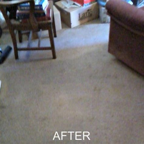 Upholstery Cleaning Marietta Ga by Pro Carpet Carpet Upholstery Cleaning 770 422 7738 Atlanta Ga