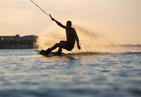 wakeboard boat phuket 8 activities to hit thailand s water the most enthralling way